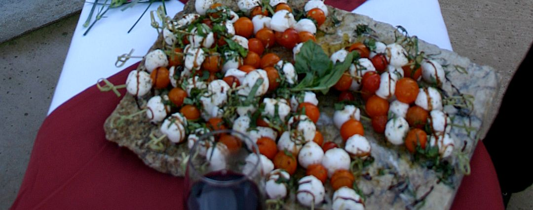 cheese-tomato-skewers-IMG_2272